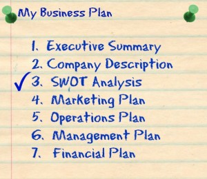 Business plan templates business plan template wajeb Image collections