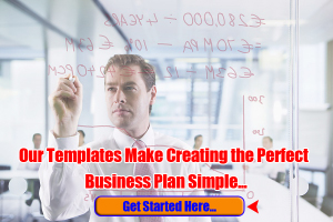 business_plan_templates